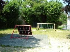 Jeux école maternelle