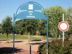 Jeux Château
