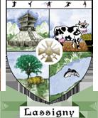 logo-lassigny