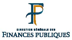 LogoDGFP