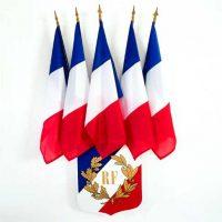zoom-ecusson-porte-drapeaux