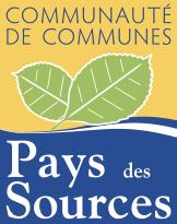 logo ccps