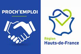 Offres d'emplois Proch'Emploi