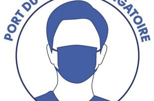 Arrêté portant obligation de port du masque dans l'espace public de plusieurs communes de l'Oise afin de lutter contre l'épidémie de Covid-19