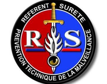 Bulletin d'informations de la Gendarmerie – Prévention des actes de cruauté sur les équidés