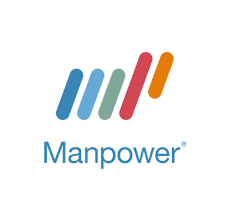Contrats Pro Manpower / Dailycer