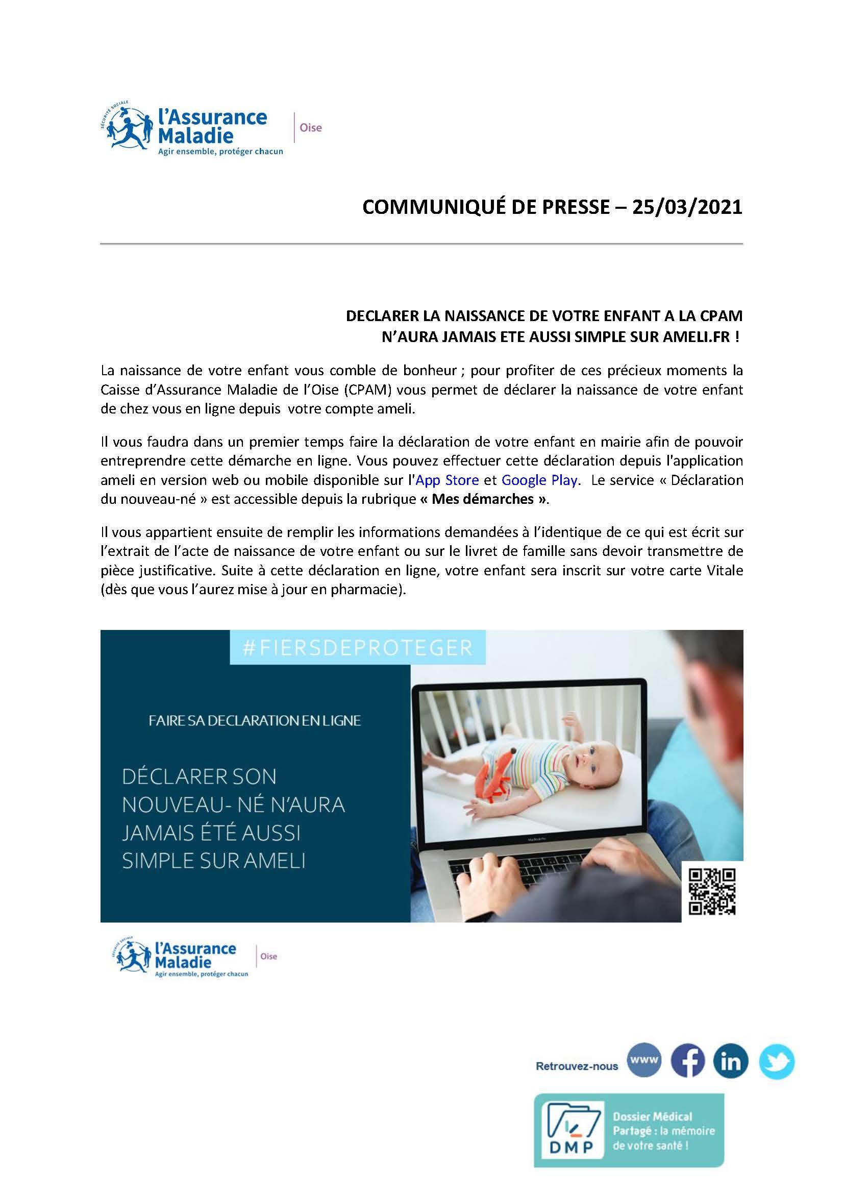 CP Déclaration de naissance en ligne 2021 (4)