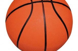 Reprise du Basket au club de Ressons-sur-Matz