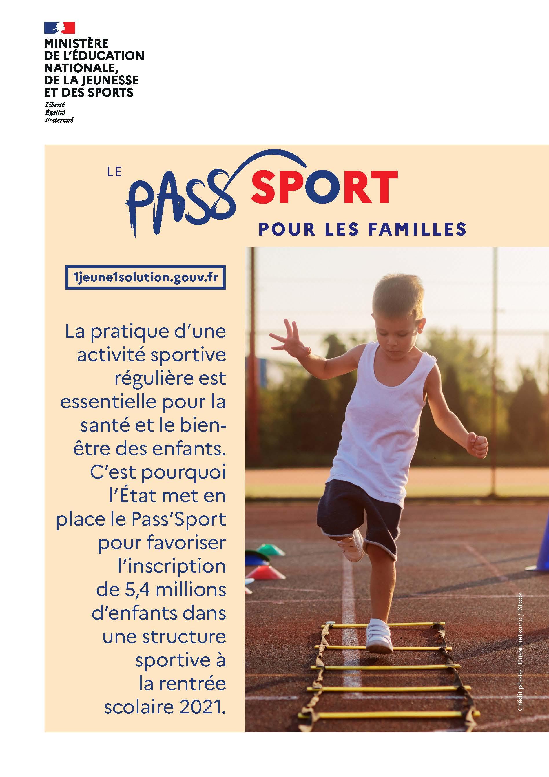 passsportflyera5parents__Page_1