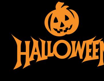 HALLOWEEN – Vendredi 29 Octobre 2021