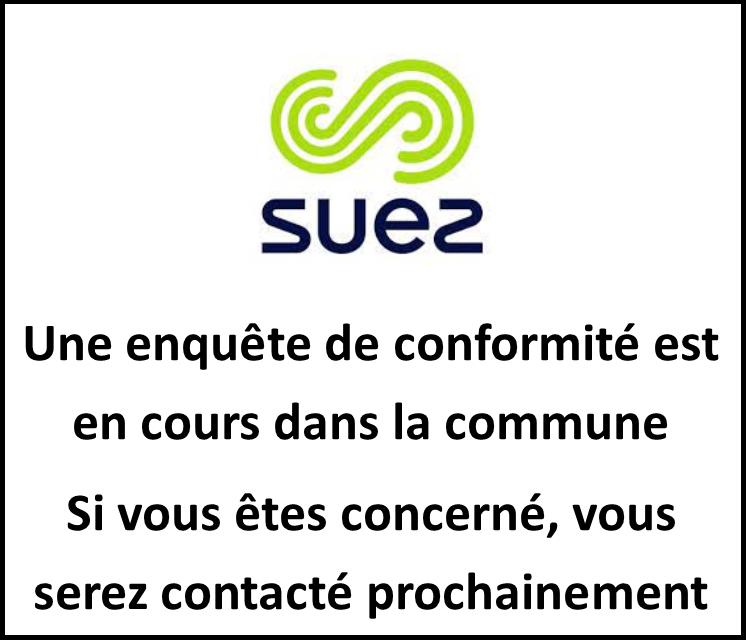 suez 3