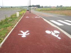 0_piste cyclable