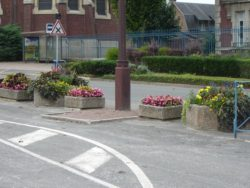 0_place mairie (3)